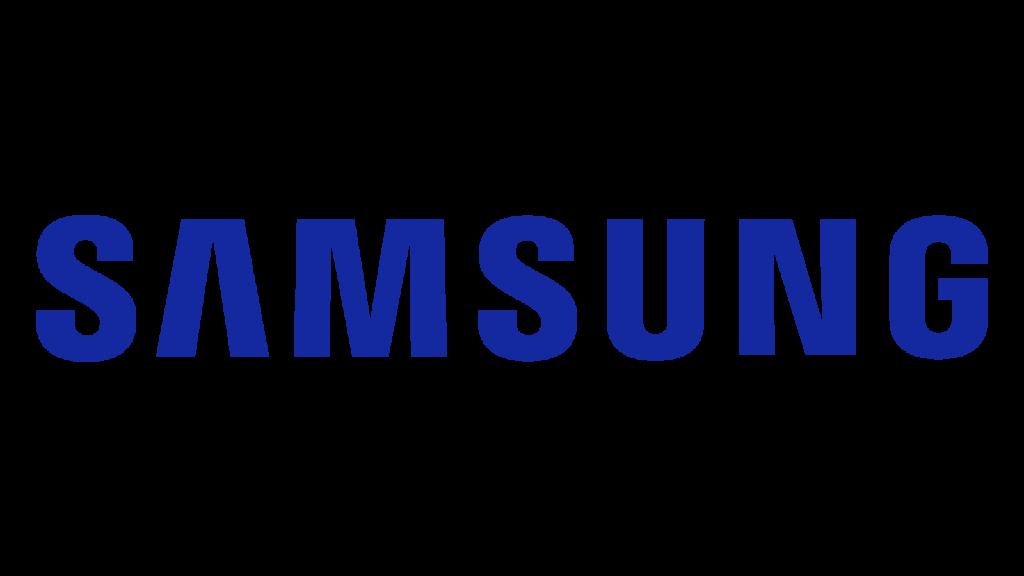 Samsung-logo-2015-Nobg1