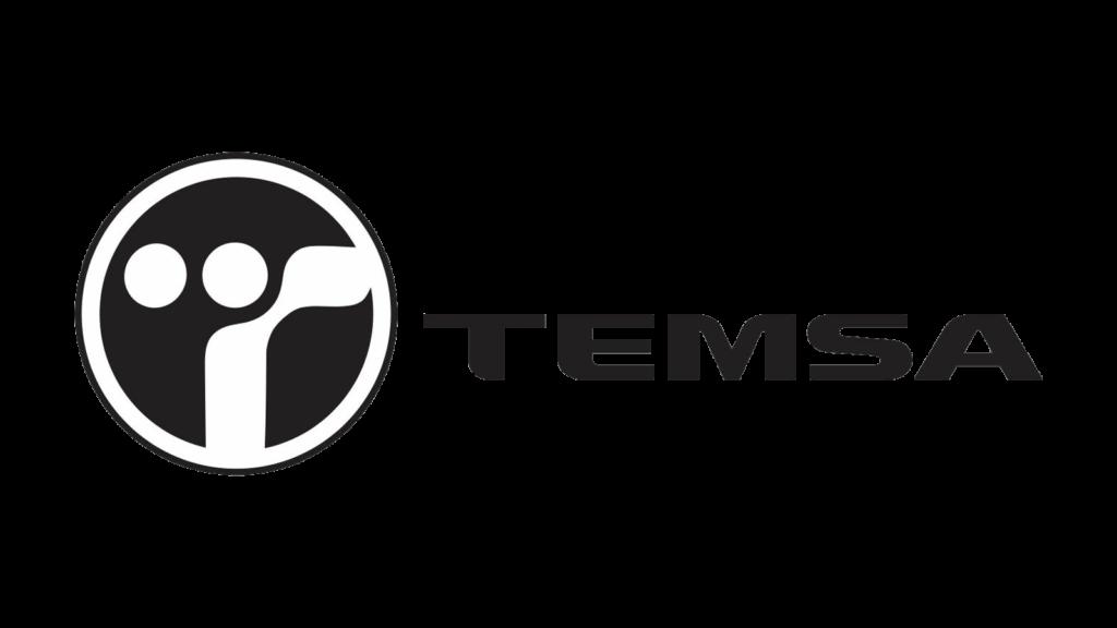 temsa_otobüs logo (1)