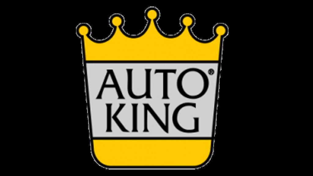Autoking logo 1600x900