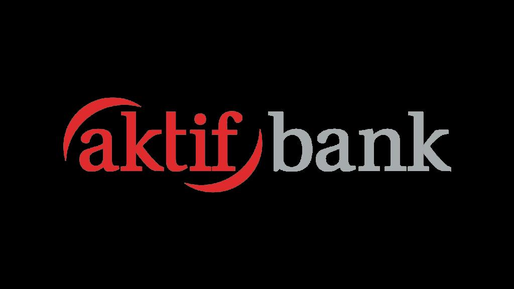 aktifbank-logo copy