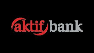 aktifbank logo ile ilgili görsel sonucu