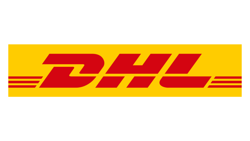 dhl 1600 px