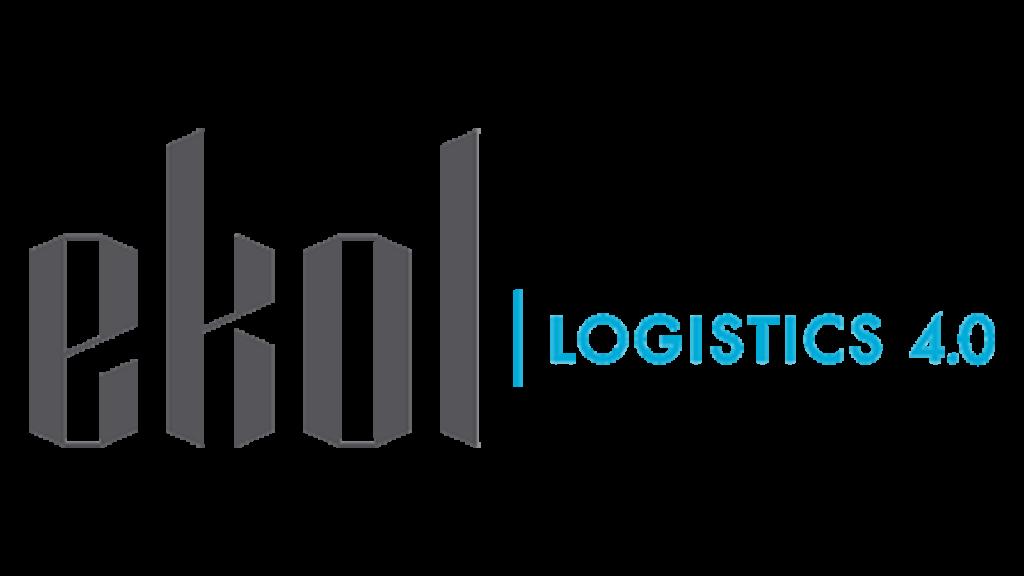 ekol yeni logo 1600x900