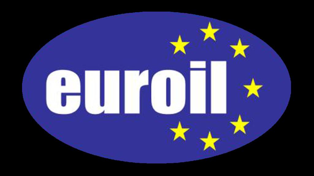 euroil_logo