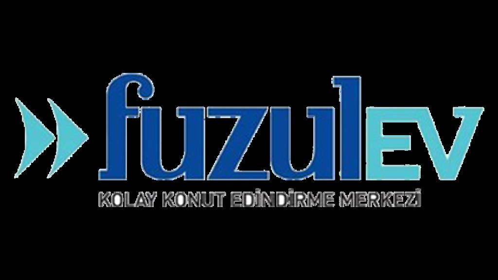 fuzulev logo