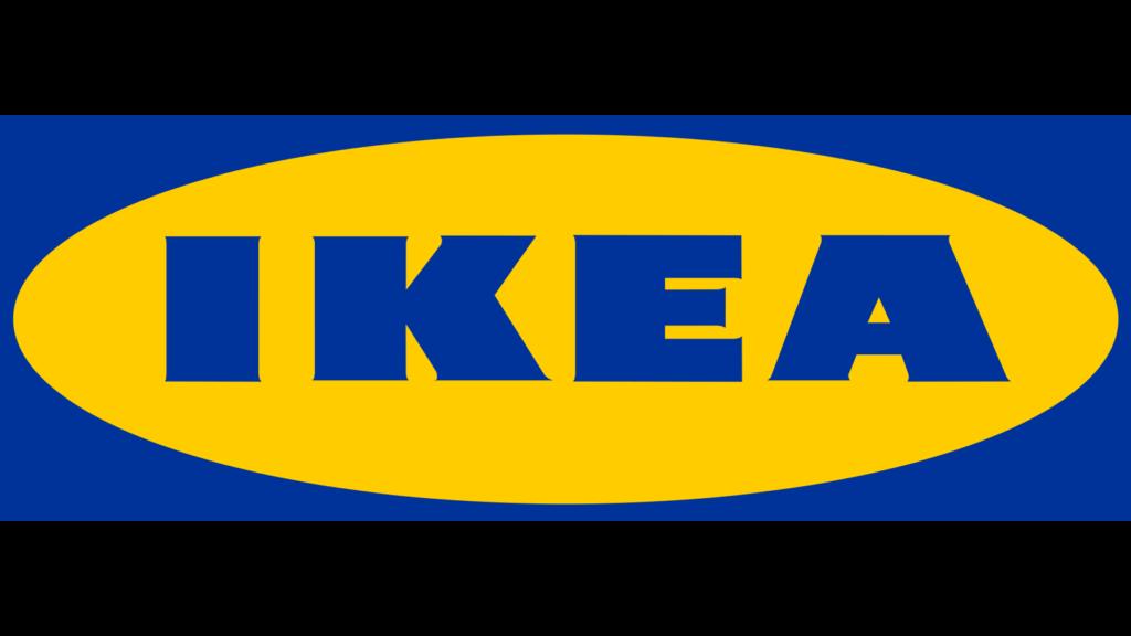 ikea site logo